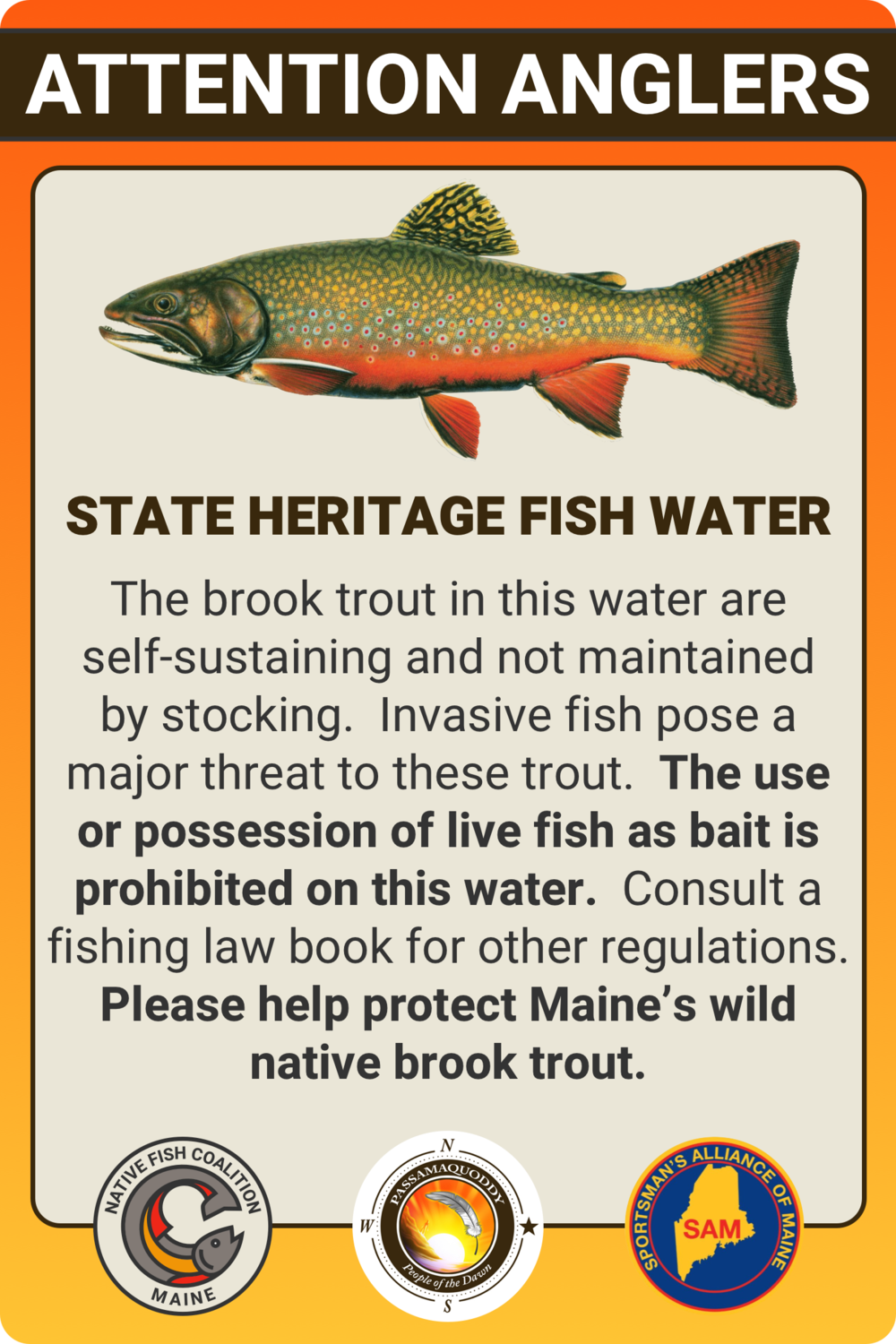 Passamaquoddy Sign SAMPLE 1 - SHF.png
