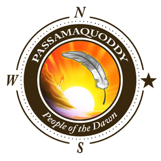 Passamaquoddy-seal.png