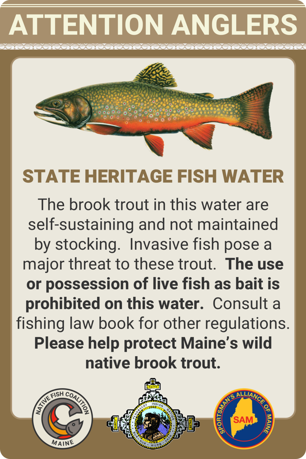 Penobscot Waters Sign - SHF.png