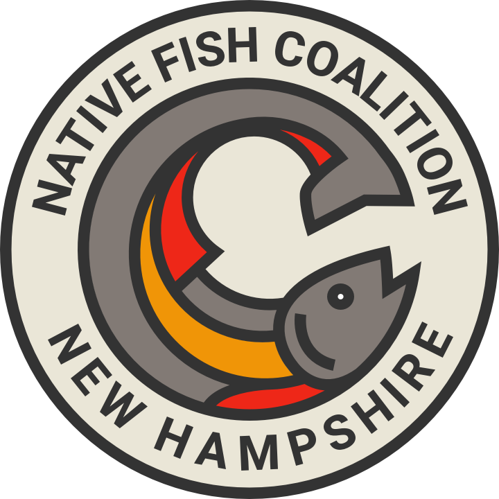 NativeFishCoalition_NewHampshire_Color.png