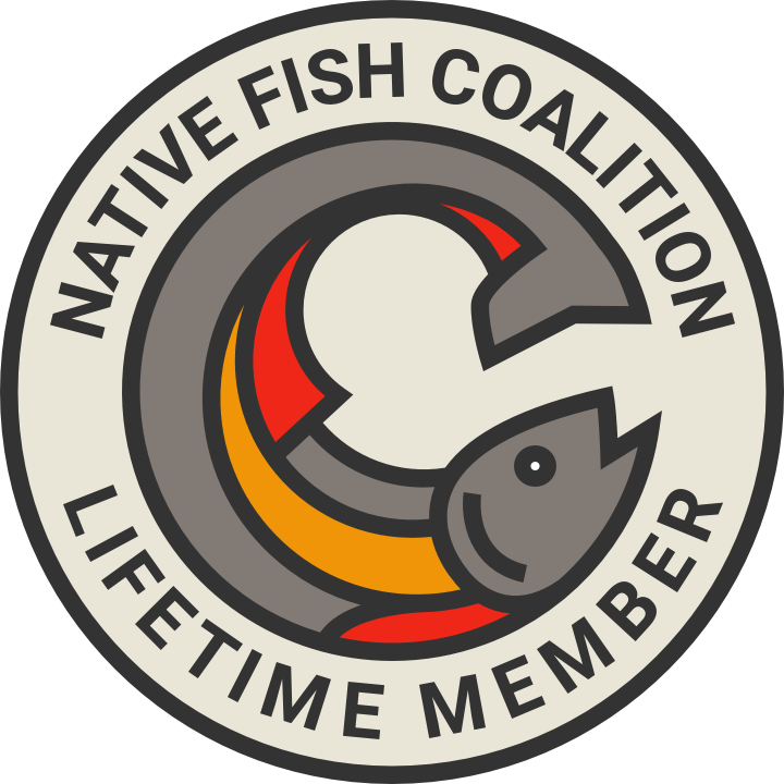 NativeFishCoalition_LifeTimeMember_Color.png