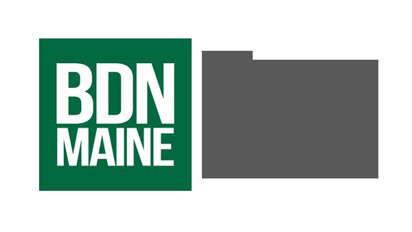 Bangor+Daily+News.png