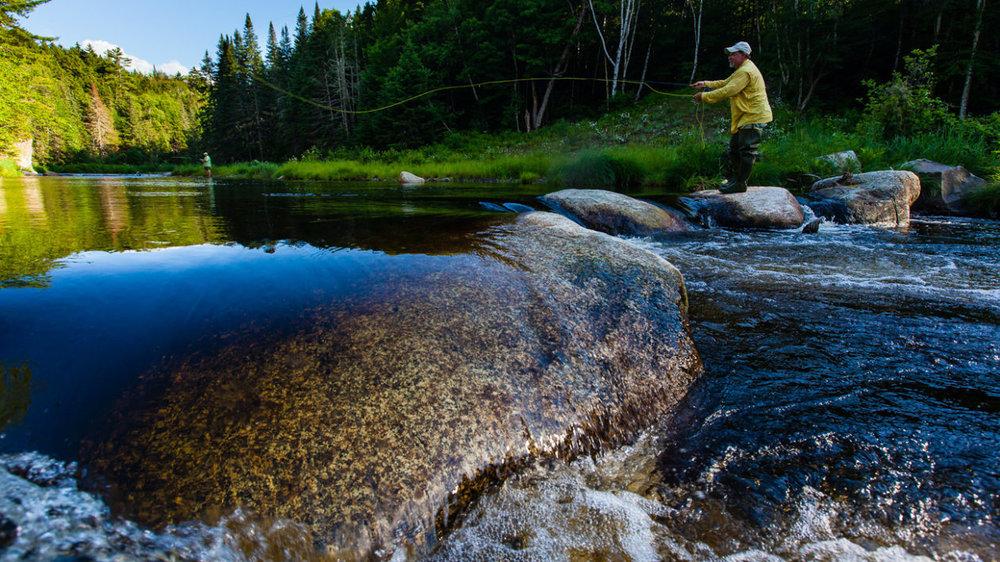 ME_Cold-Stream-Forest-Legacy-Program_Credit-Monkman-1260x708.jpg