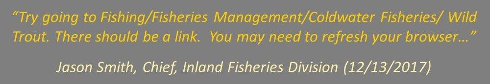 NH Trout Management Presentation 12.jpg