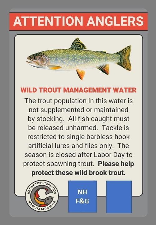 NH Trout Management Presentation 11.jpg