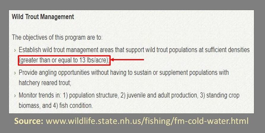 NH Trout Management Presentation 16.jpg