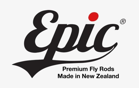 354-3541667_epic-logo.png