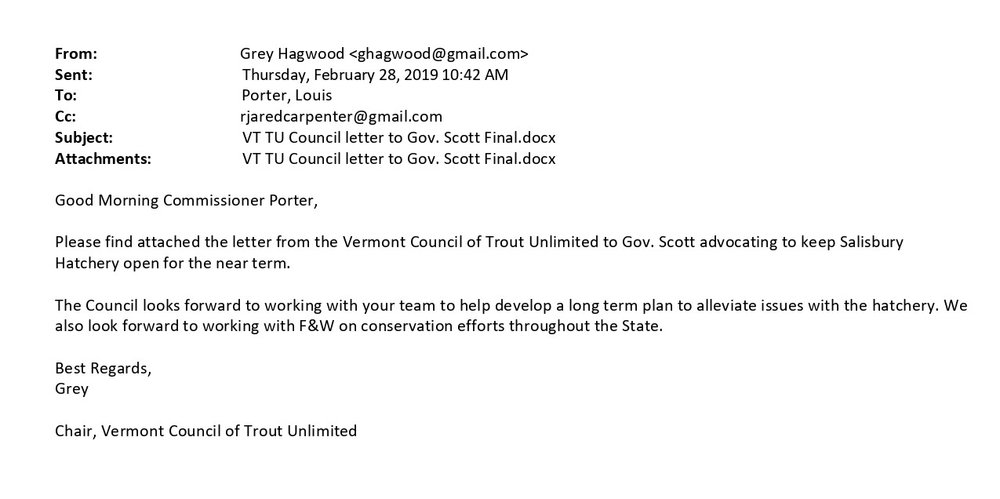 ghagwoodgmail.com_02.28.2019_VT TU Council letter to Gov. Scott Final.docx_pages-to-jpg-0001.jpg