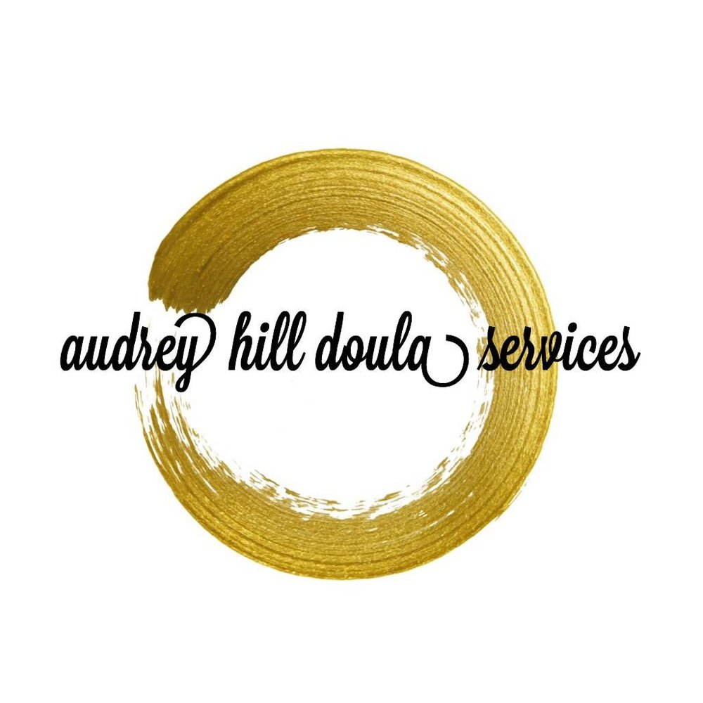audrey hill 1.jpg
