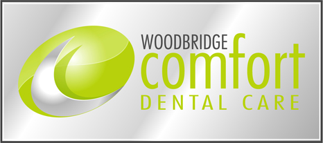 Woodbridge Comfort Dental Care