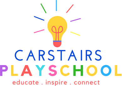 Carstairs playschool