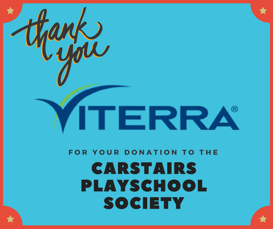Viterra thank you.png