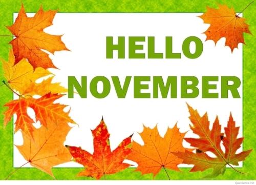 Hello-November2.jpg