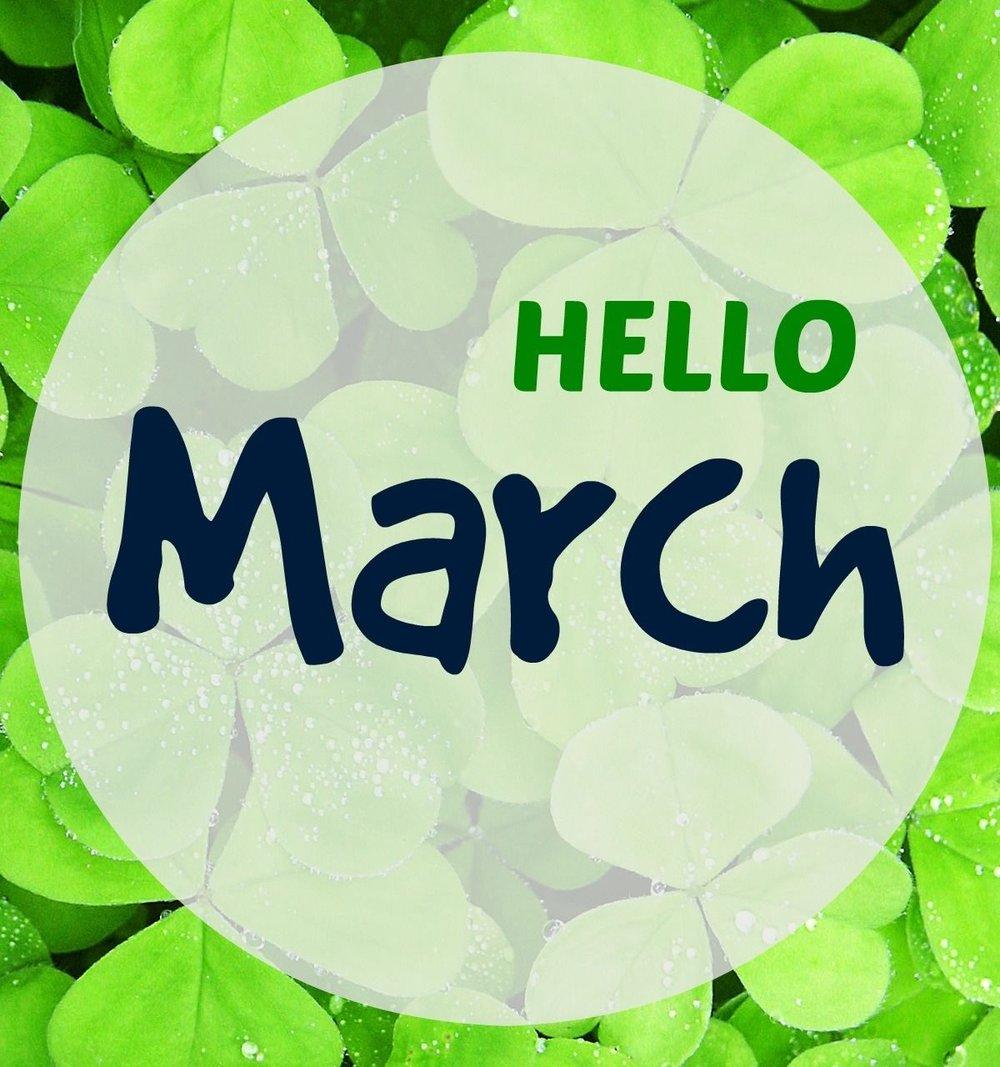 298318-Hello-March-.jpg
