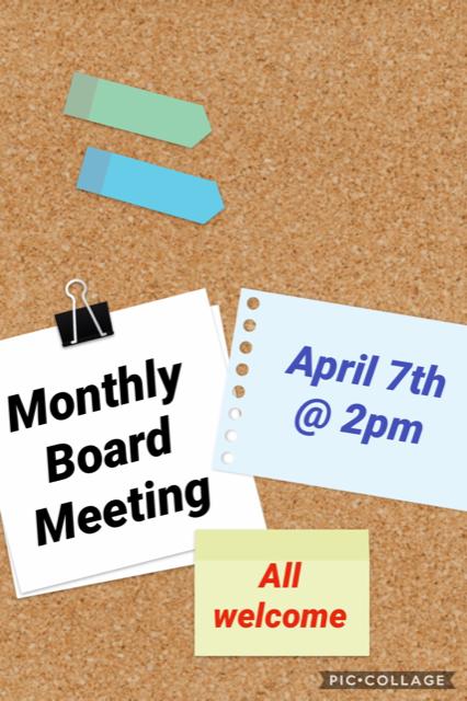 board meeting.png