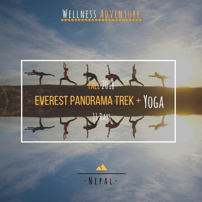 Panorama Yoga Poster.jpg