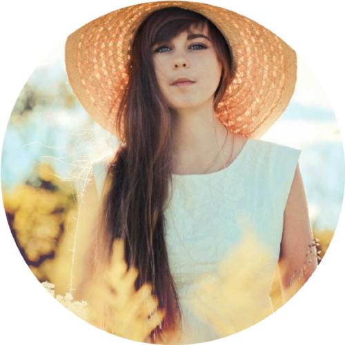 Sarah Bence profile pic