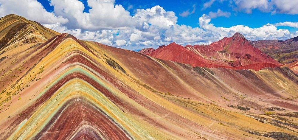01-viaggio-peru-ausangate-rainbow-mountain.jpg