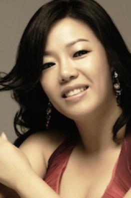 Hea-Ran Kim, soprano