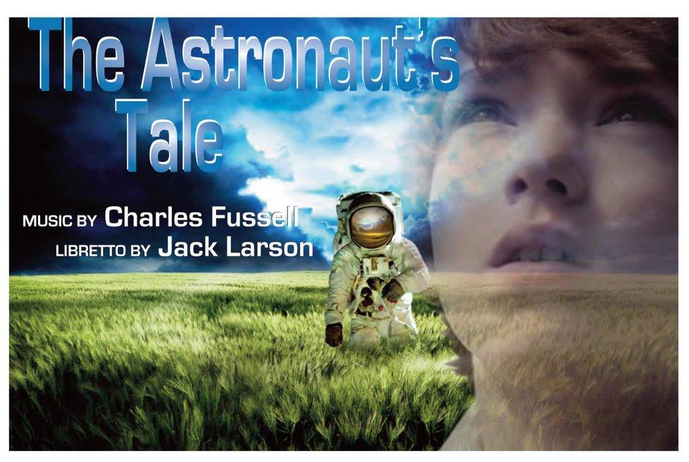 astronautstale1.jpg