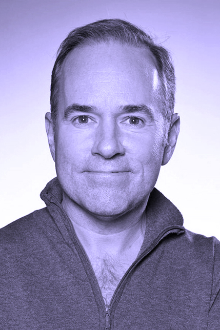 Stephen Flaherty  - Composer