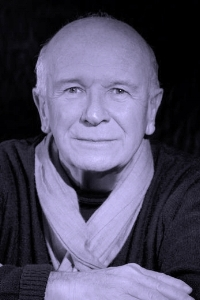Terrence McNally - Playwright