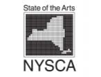 28538_NYSCA_Logo_146x146.jpg
