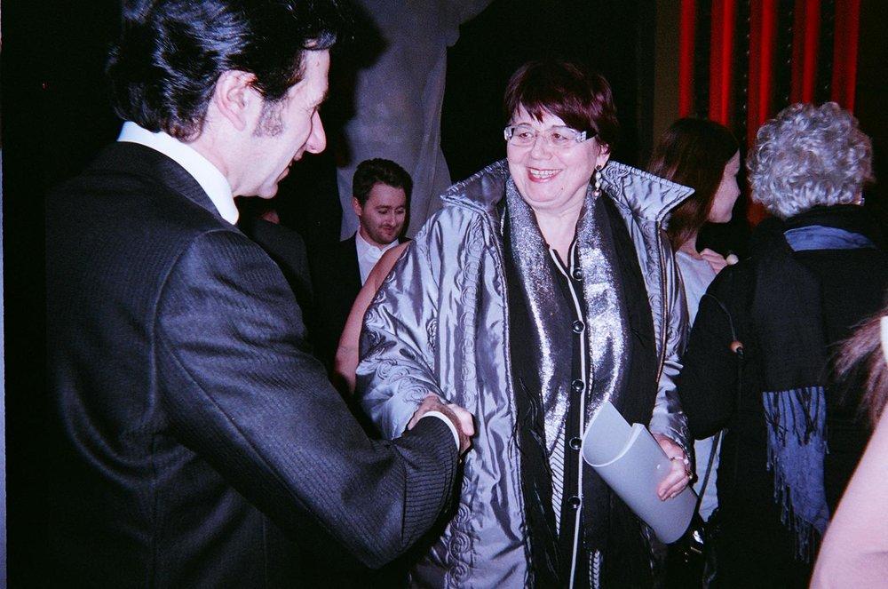 Danusa Luknisova with GM Arte Musica Italia.JPG