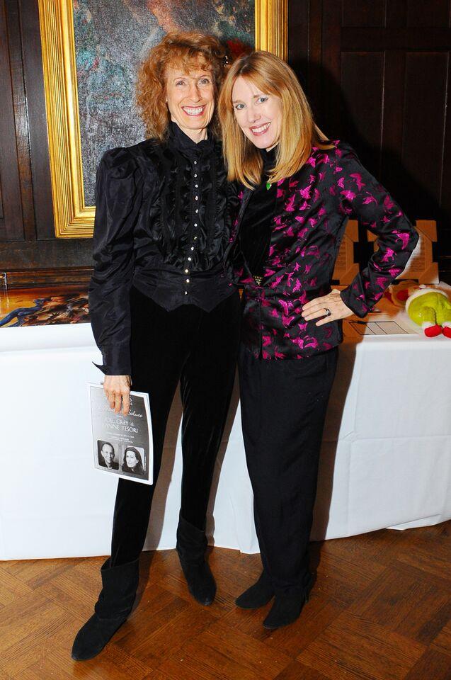Beth Ertz & Dodie Pettit.jpg