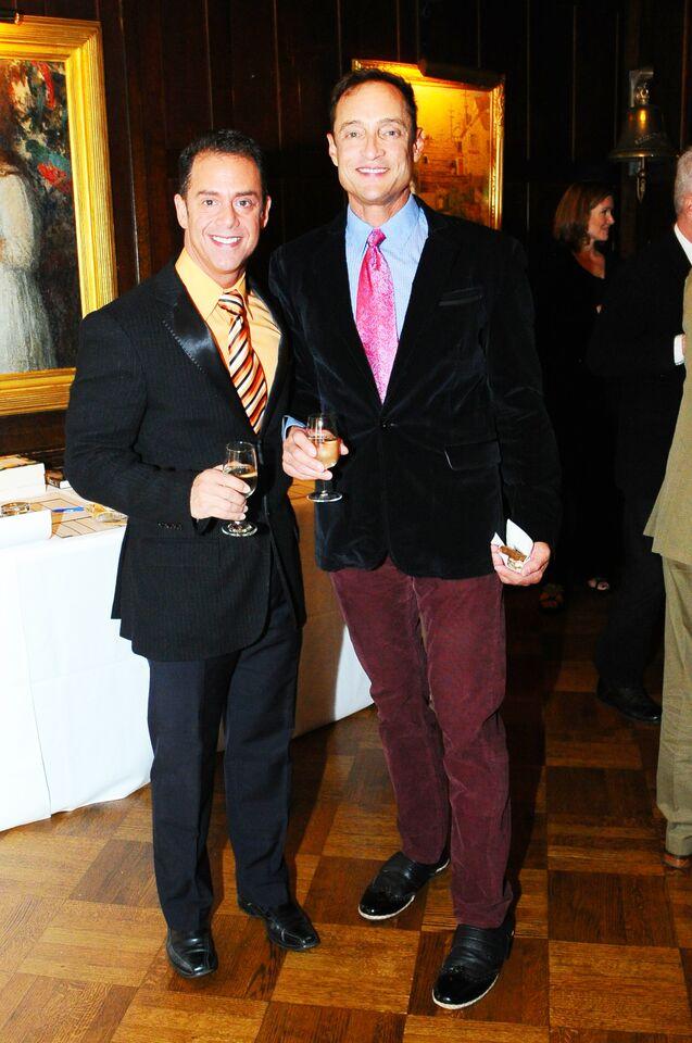 Bruce Harris & Ed Hummel.jpg
