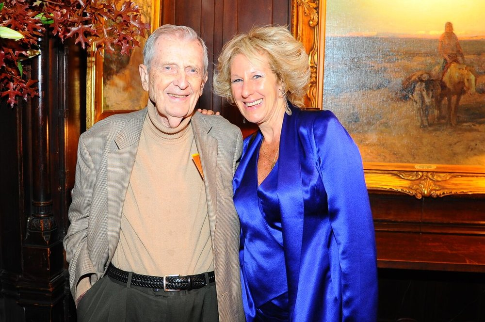 Dr. Stanley Krippner & Deborah Joffe Ellis close up.jpg