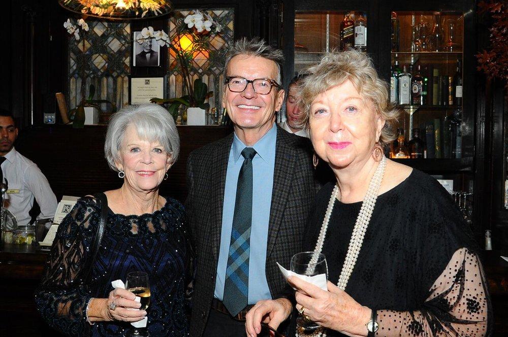 Emily, Russ & Bettye.jpg