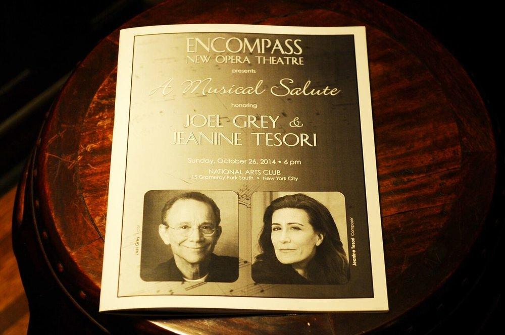 Gala Program cover.jpg