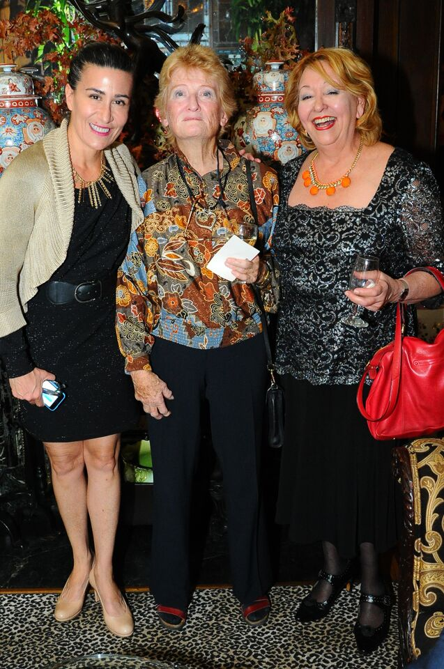 Jeanine, Jane Clegg & Mara Waldman.jpg