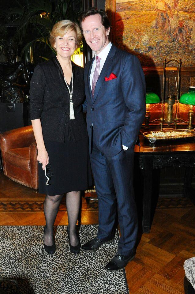 Karen Mason & Jeffry Denman.jpg