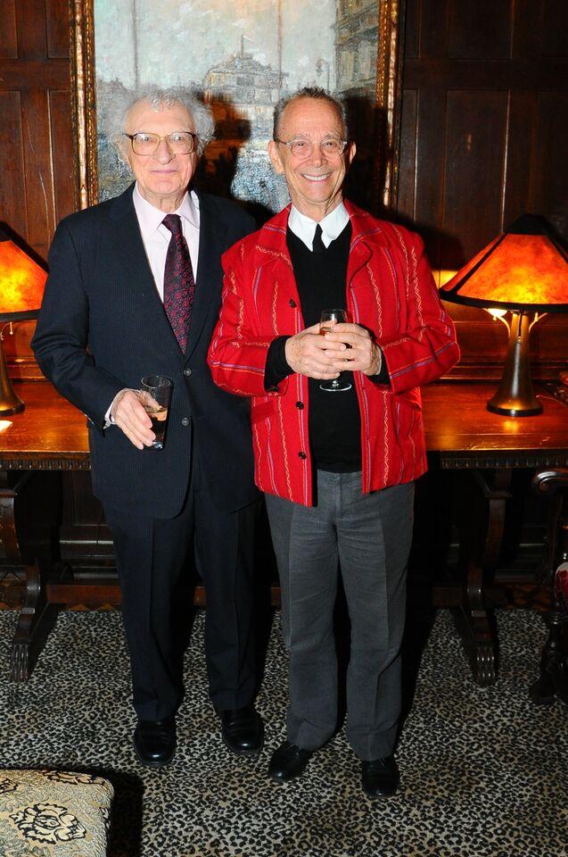 Sheldon & Joel.jpg