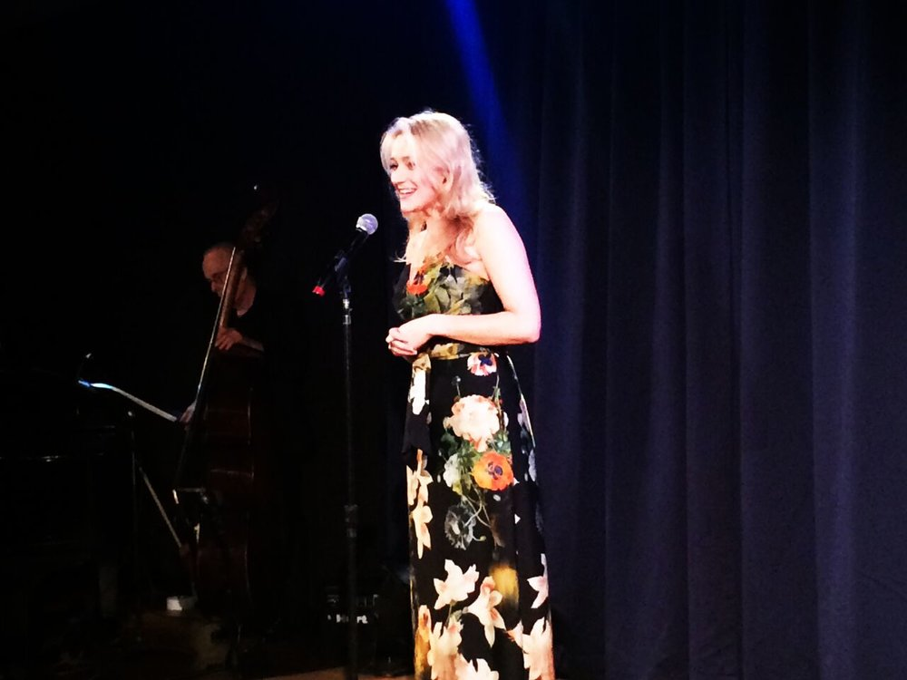 Betsy Wolfe performs take 2.jpg