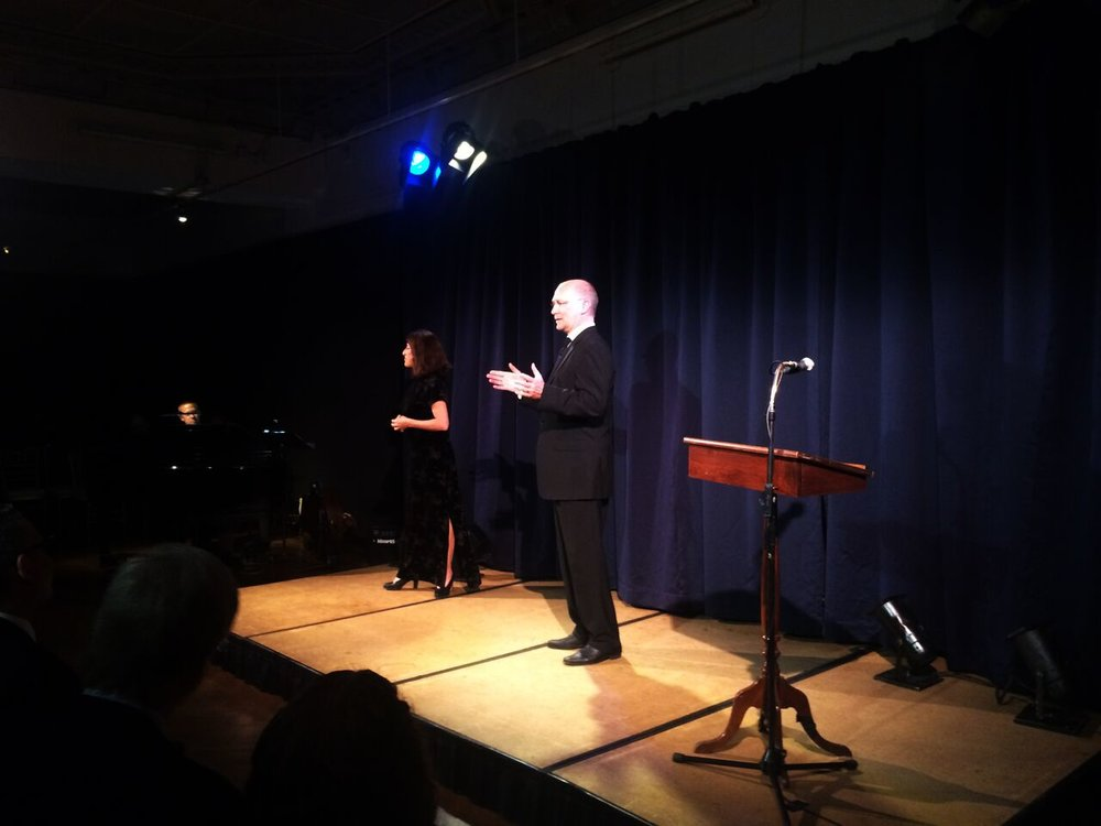 David Pittsinger & Patricia Schuman.jpg