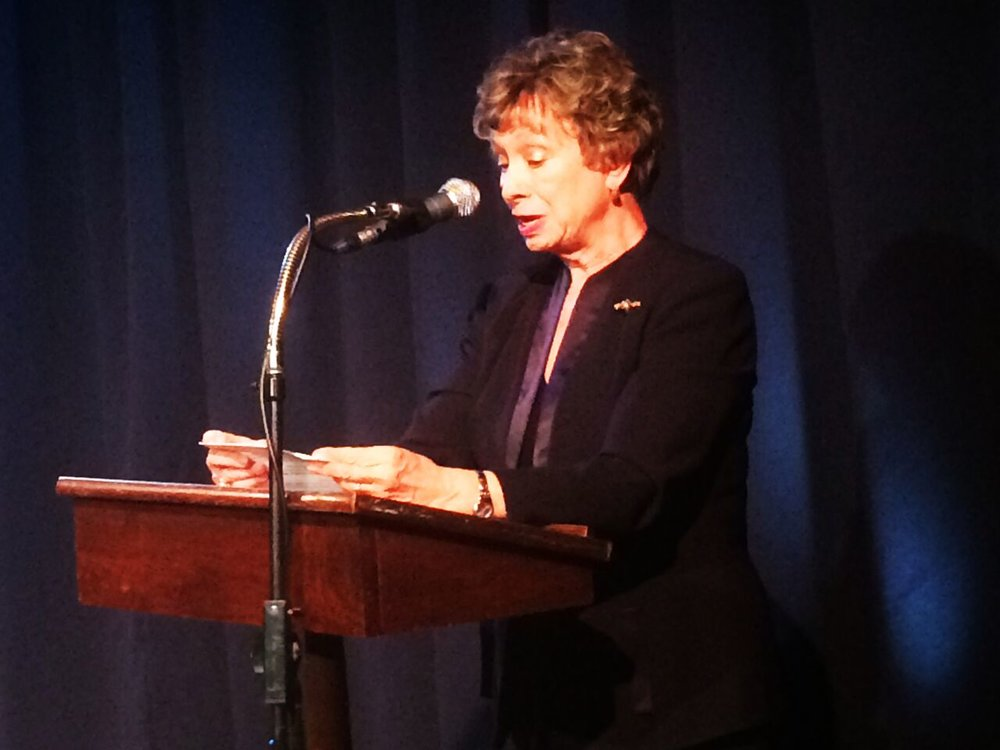 Harriet at podium 2.jpg