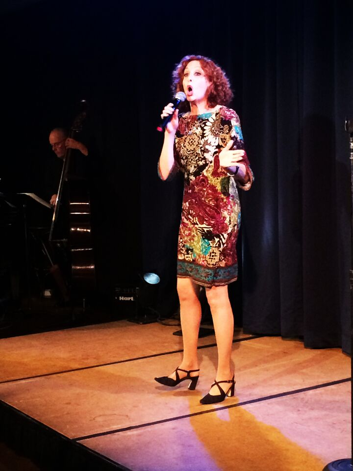 Joanne Borts performs take 2.jpg