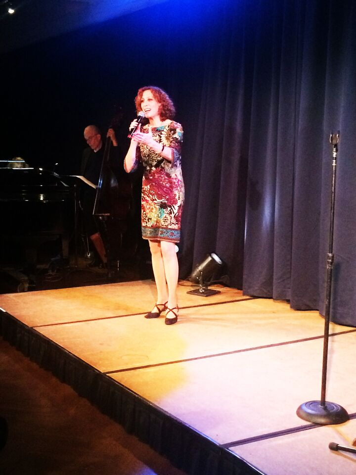 Joanne Borts performs.jpg