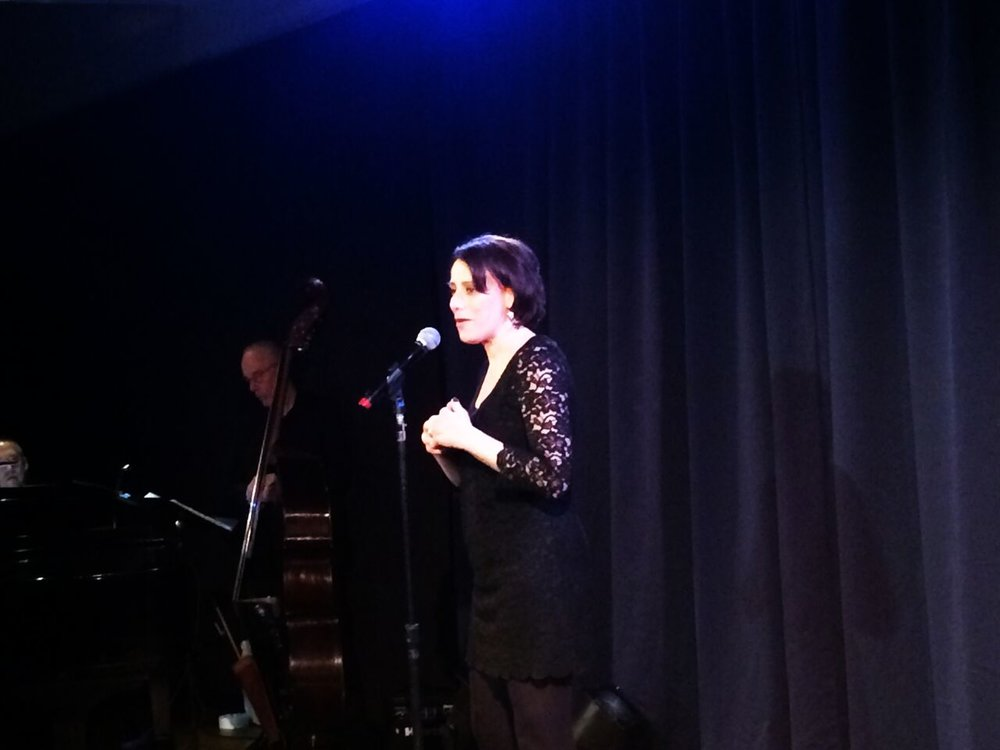 Judy Kuhn performs close up.jpg