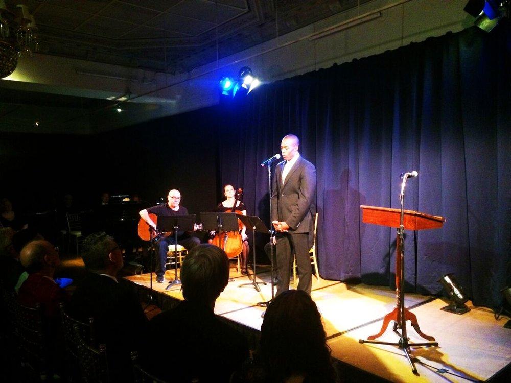 Michael McElroy & musicians take 2.jpg