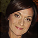 - Cecilia Gasdia(International opera singer, from Italy)