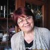 - Danusa Luknisova(General Manager, Arte Musica Italia, Societa cooperativa di rappresentanza artistica)