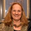 - Nancy Rhodes(Artistic Director, Encompass New Opera Theatre, New York City)