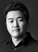Finalist - Joo Won Kang,Baritone