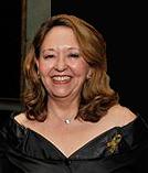 <b>Music Director/<br/>Pianist</b><br/>Mara Waldman