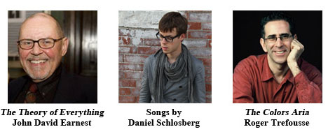 music-for-soul-mind_MAILER_composers_491wide.jpg