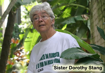 Dorothy2r4.jpg